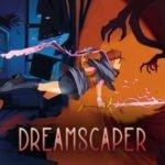 Dreamscaper: ação roguelike disponível no Nintendo Switch