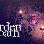 The Garden Path: simulador anunciado para Nintendo Switch