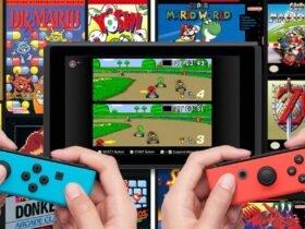 [Rumor] Game Boy e Game Boy Color podem chegar ao Nintendo Switch Online