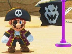 Nintendo consegue nova injunção e site de ROM não poderá voltar ao ar