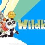 Wildbus: beat'em up com ônibus chega ao Switch em agosto