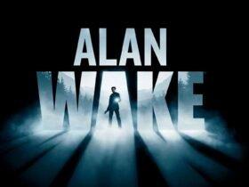 Brasil: Alan Wake ganha classificação indicativa e é listado para o Nintendo Switch