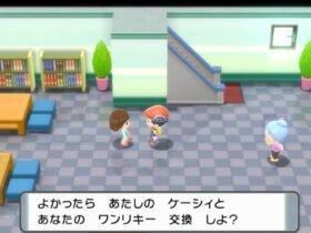 Fãs especulam em que região será baseada a nova geração de Pokémon a partir de dica em Brilliant Diamond & Shinning Pearl