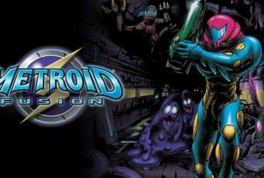 [Jornada para Metroid Dread] Metroid Fusion: Mexendo em time que está ganhando