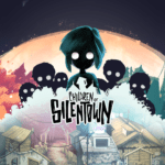 Children of Silentown: aventura sombria chega ao Switch em 2022
