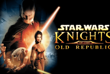Nintendo Direct: Star Wars: Knights of the Old Republic chega ao Switch em Novembro