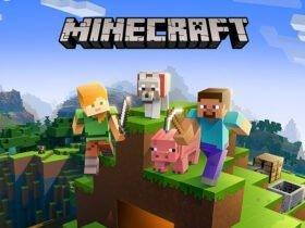 [Rumor] Mojang pode estar trabalhando em dois novos jogos no universo de Minecraft