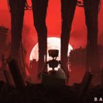 Barricadez: tower defense chega ao Switch em setembro