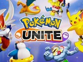 Pokémon Unite: site oficial detalha informações sobre vinculação de contas entre Switch e mobile