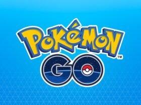 Força-tarefa da Niantic apresenta dados e mudanças de Pokémon GO