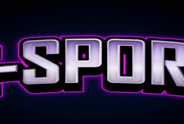 E-Sports Olímpicos JÁ!!!