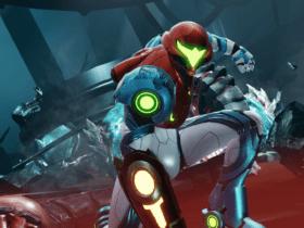 Metroid Dread: desenvolvimento foi marcado por má organização e gerenciamento