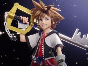 Kingdom Hearts: Para você que ainda não conhece, passe por essa porta!
